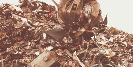 Вывоз мусора в Cолнечногорске