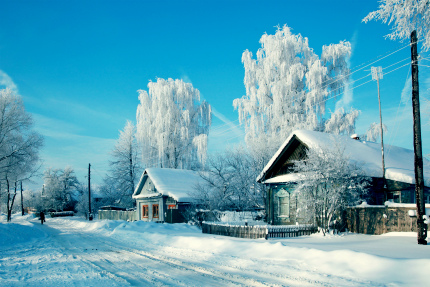 Стоимость на вывоз снега в Москве